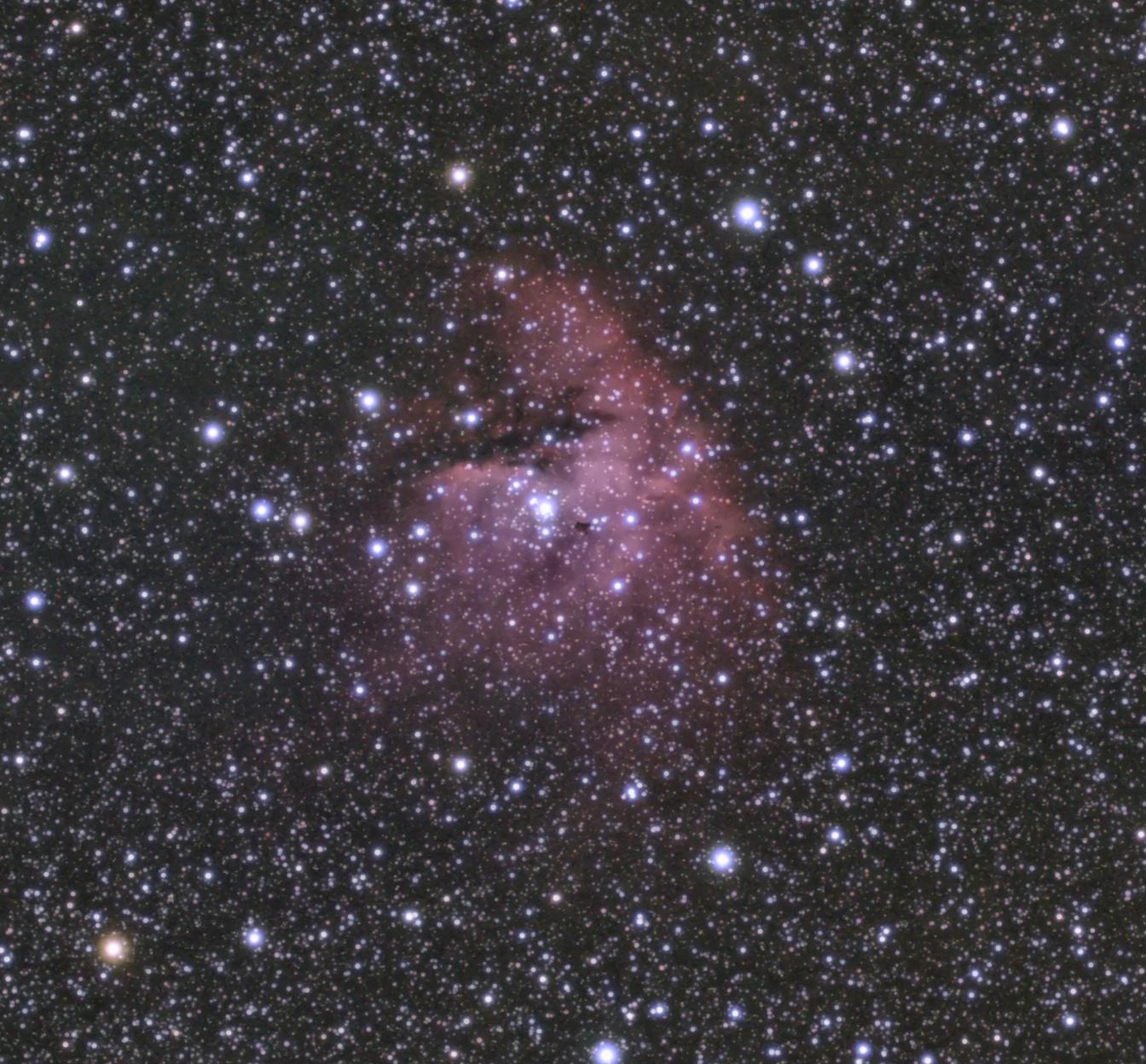 NGC281_rework